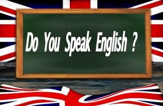 Cum alegem cea mai potrivita firma pentru traduceri?